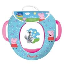Reductor Peppa Pig