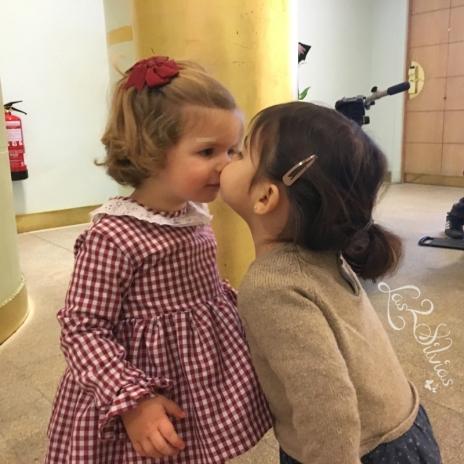 Silvia y Alejandra.jpg