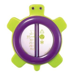 termometro-de-bano-tortuga-maternity-de-bebe-confort