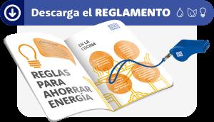 banner-reglamento-1
