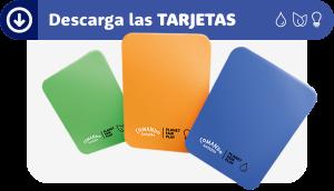 banner-tarjetas