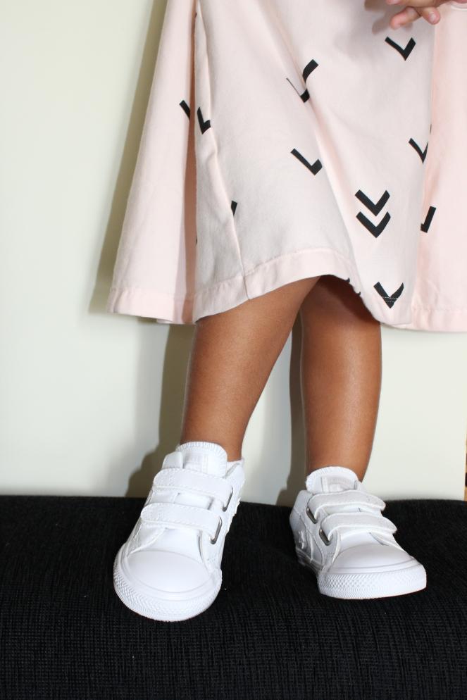 vestido-llana-shop-zapatillas