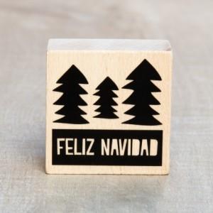 feliz-navidad-sellos_2