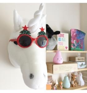 gafas-navidenas-arbol