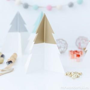 mrwonderful_pra03023un_20_mld-sapabior20_5526_arboles-navidad-decorativos-dorado-y-blanco-233